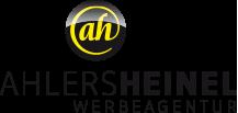 www.ahlersheinel.de